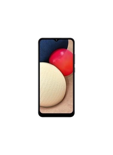 Samsung Galaxy A02S Duos 32 Gb ( Türkiye Garantili) Mavi